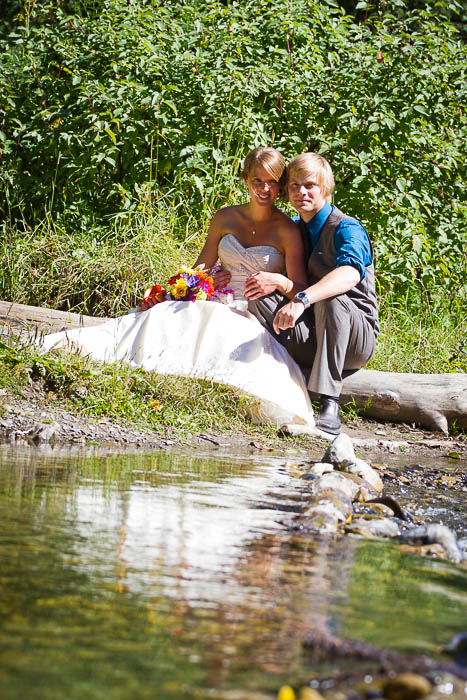 Nick & Steph Wedding_web-101.jpg