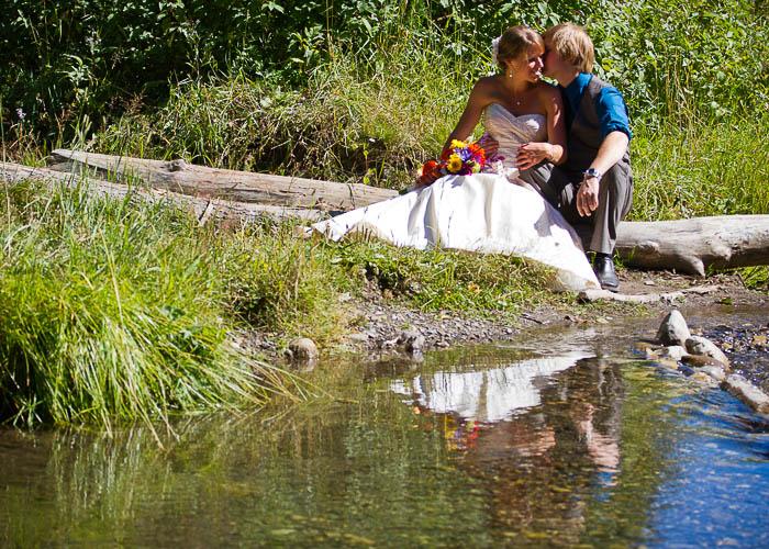 Nick & Steph Wedding_web-102.jpg