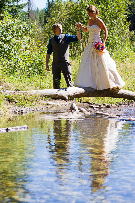 Nick & Steph Wedding_web-103.jpg
