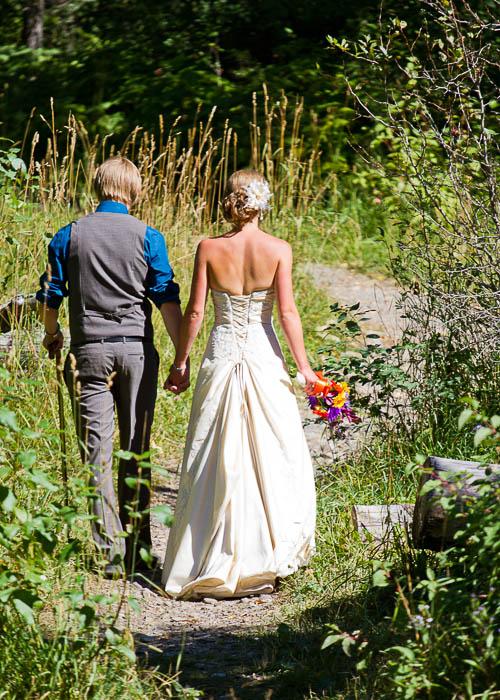 Nick & Steph Wedding_web-104.jpg