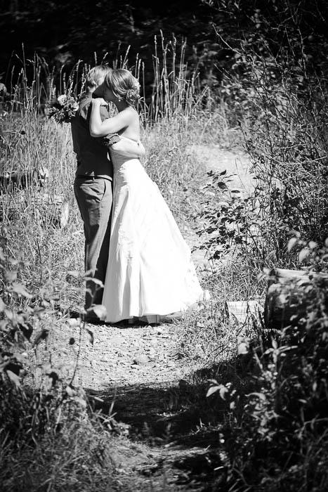 Nick & Steph Wedding_web-105.jpg