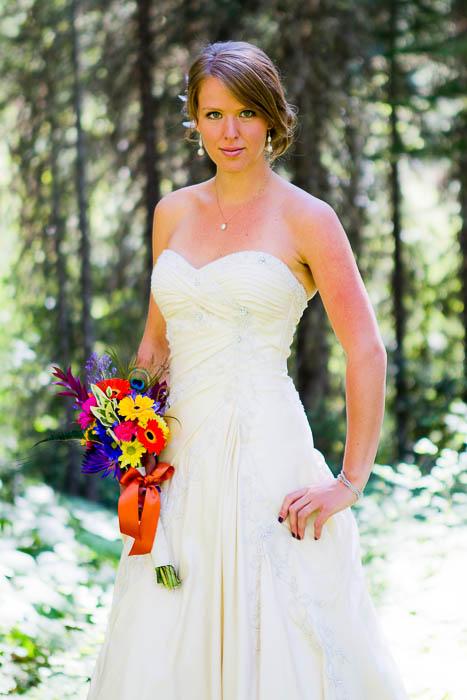Nick & Steph Wedding_web-106.jpg