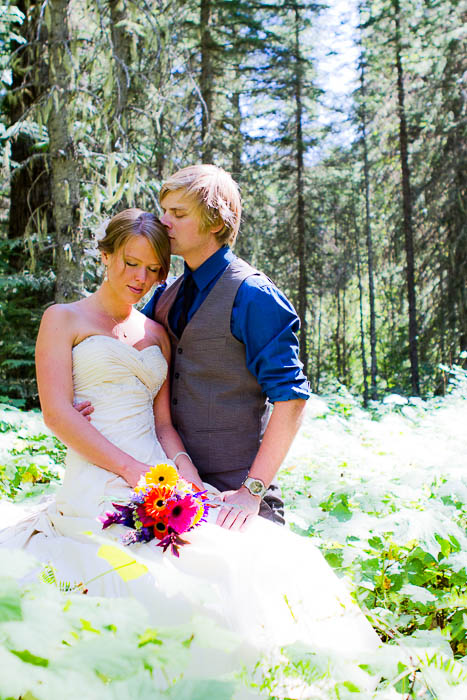 Nick & Steph Wedding_web-107.jpg