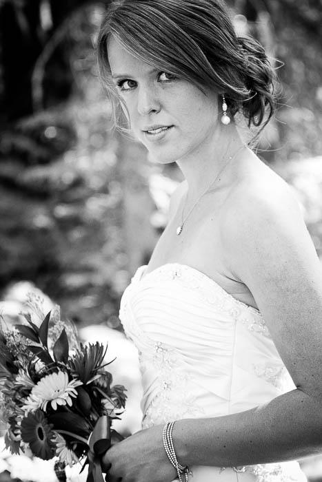 Nick & Steph Wedding_web-110.jpg