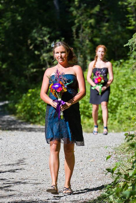 Nick & Steph Wedding_web-115.jpg