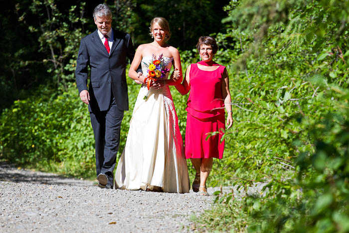 Nick & Steph Wedding_web-117.jpg