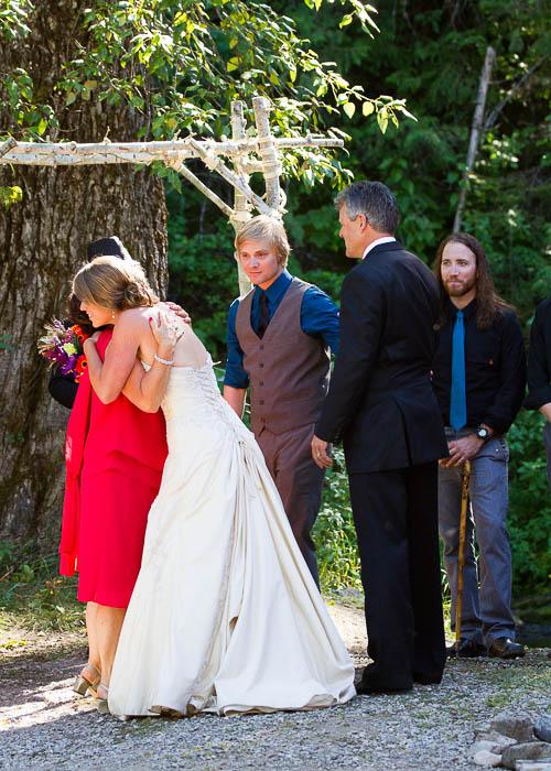 Nick & Steph Wedding_web-119.jpg
