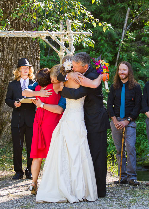 Nick & Steph Wedding_web-120.jpg