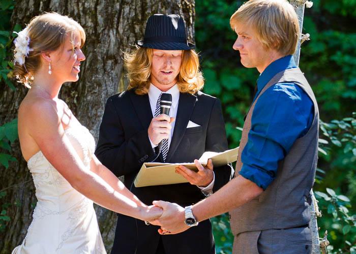 Nick & Steph Wedding_web-121.jpg