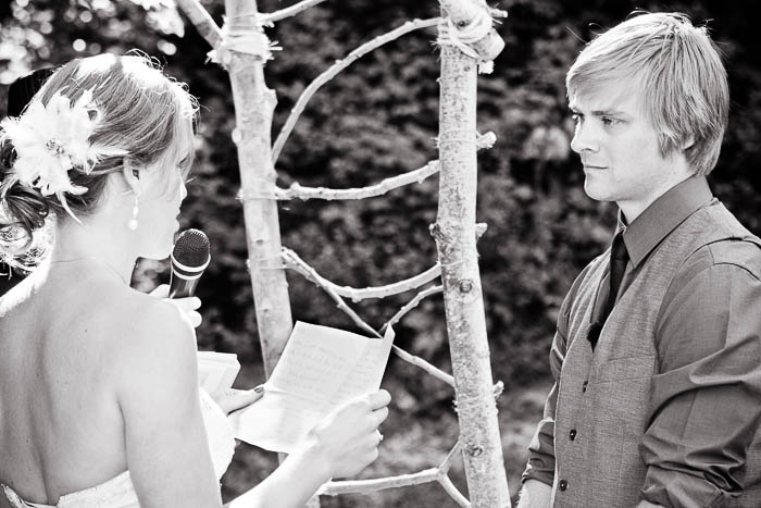 Nick & Steph Wedding_web-126.jpg