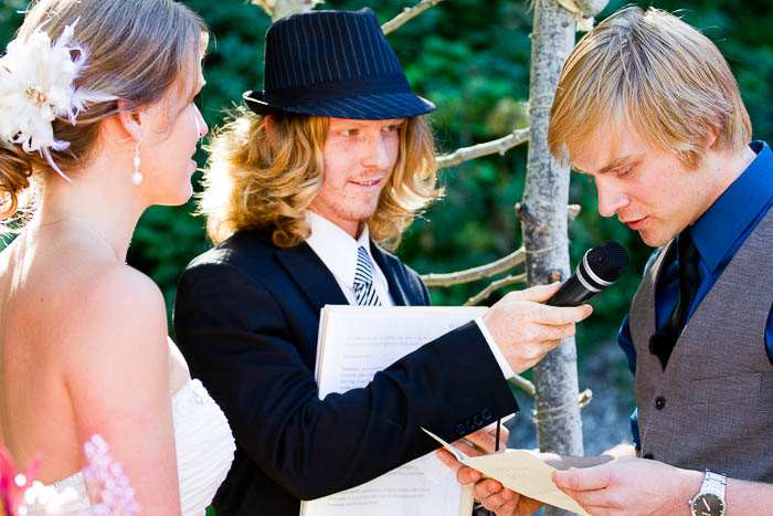 Nick & Steph Wedding_web-127.jpg
