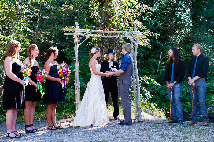 Nick & Steph Wedding_web-128.jpg