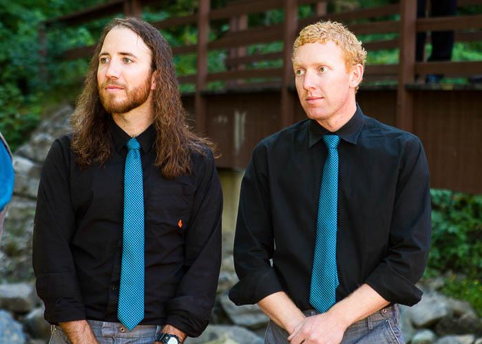 Nick & Steph Wedding_web-129.jpg