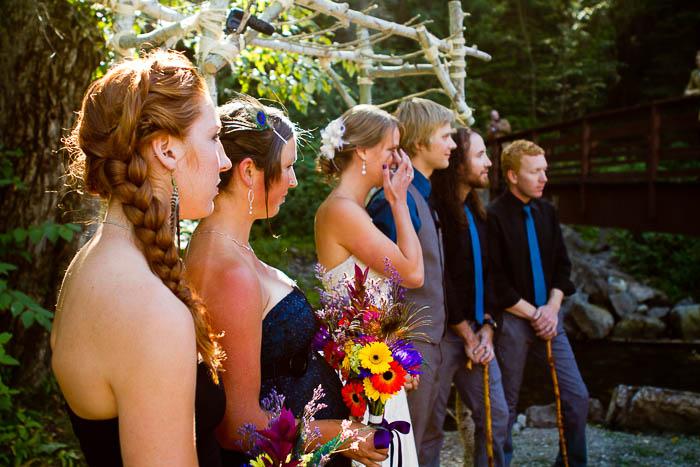 Nick & Steph Wedding_web-130.jpg