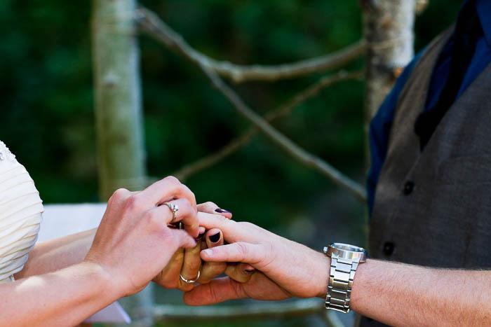 Nick & Steph Wedding_web-132.jpg