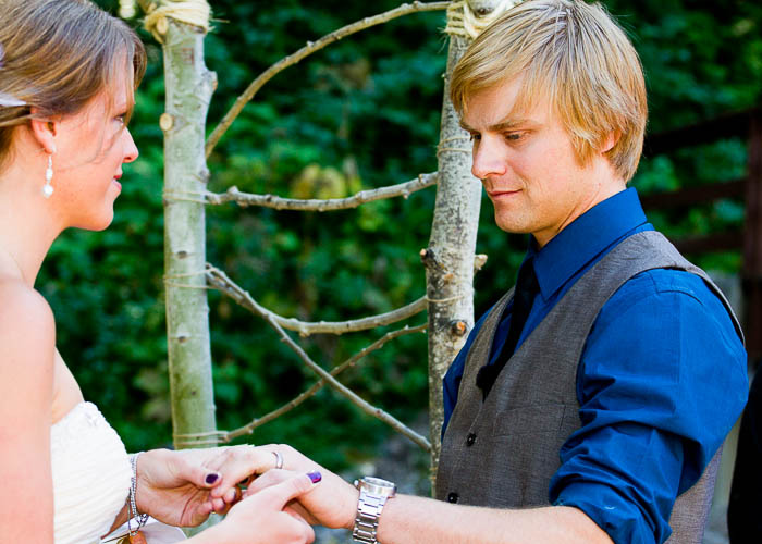 Nick & Steph Wedding_web-133.jpg