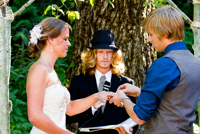 Nick & Steph Wedding_web-134.jpg