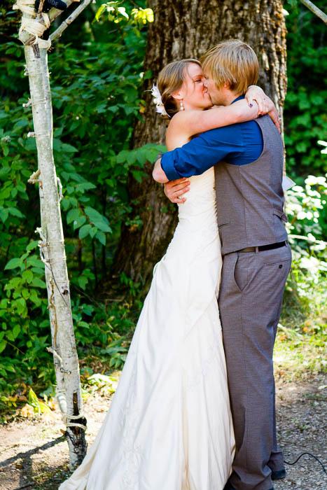 Nick & Steph Wedding_web-135.jpg
