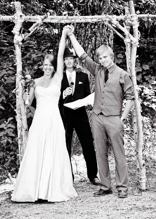 Nick & Steph Wedding_web-136.jpg