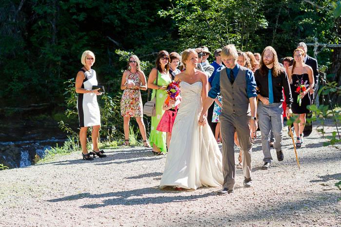 Nick & Steph Wedding_web-137.jpg