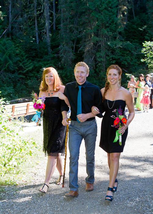 Nick & Steph Wedding_web-138.jpg