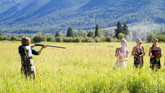 Nick & Steph Wedding_web-145.jpg