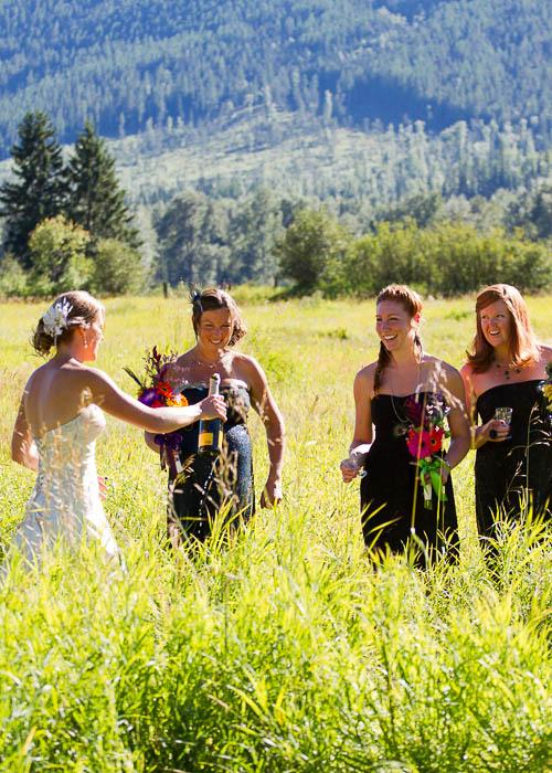 Nick & Steph Wedding_web-146.jpg