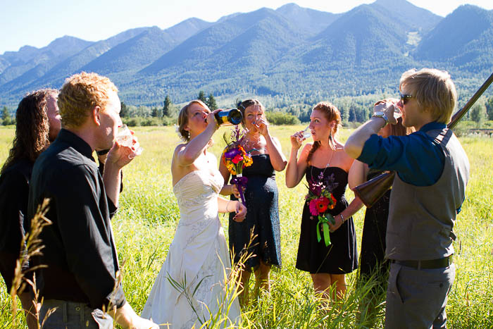 Nick & Steph Wedding_web-148.jpg