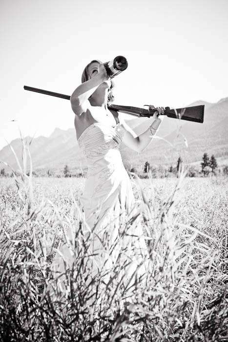 Nick & Steph Wedding_web-149.jpg