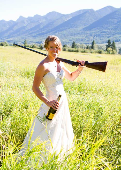 Nick & Steph Wedding_web-150.jpg