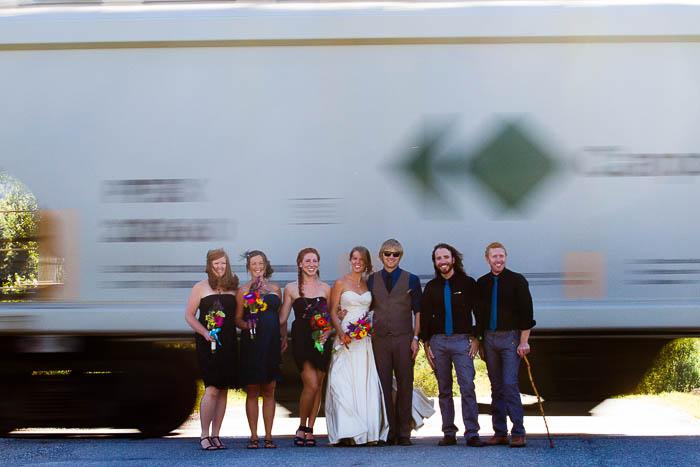 Nick & Steph Wedding_web-160.jpg
