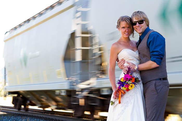 Nick & Steph Wedding_web-161.jpg