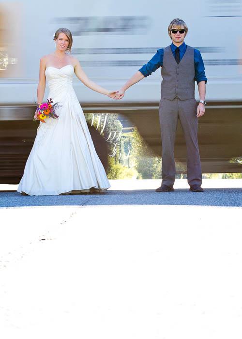 Nick & Steph Wedding_web-162.jpg