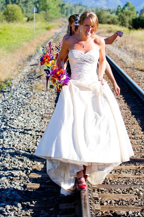 Nick & Steph Wedding_web-163.jpg