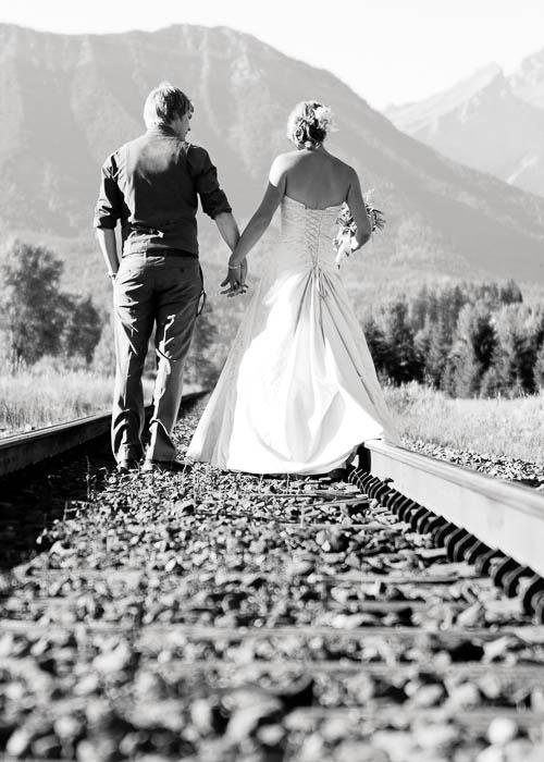 Nick & Steph Wedding_web-165.jpg