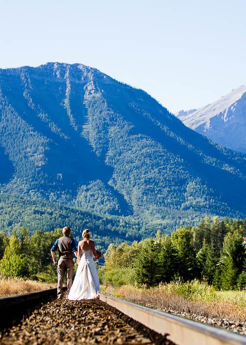 Nick & Steph Wedding_web-166.jpg