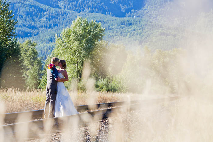 Nick & Steph Wedding_web-167.jpg
