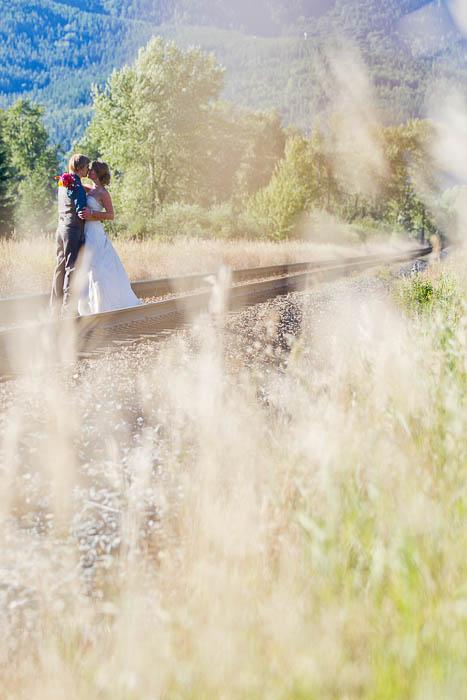 Nick & Steph Wedding_web-169.jpg