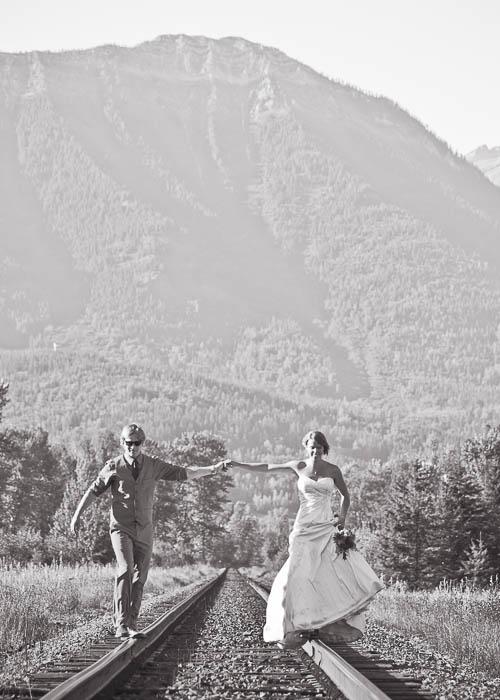 Nick & Steph Wedding_web-170.jpg