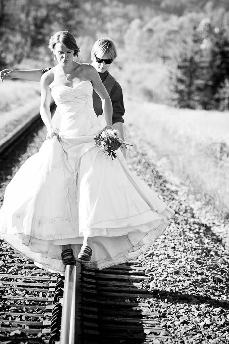 Nick & Steph Wedding_web-171.jpg