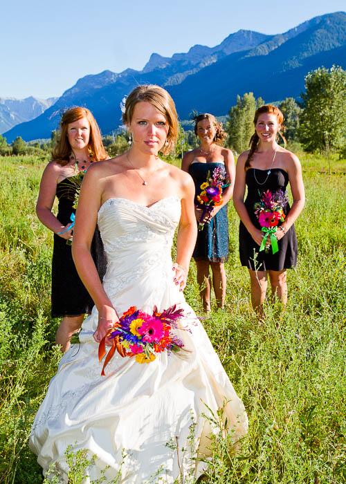Nick & Steph Wedding_web-174.jpg