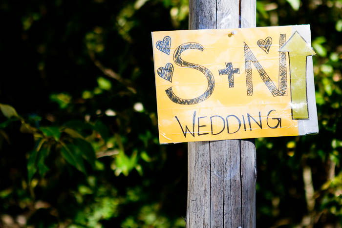Nick & Steph Wedding_web-180.jpg