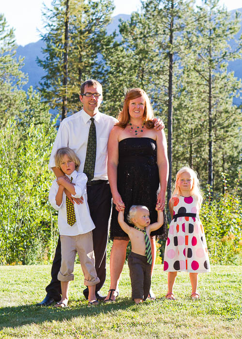 Nick & Steph Wedding_web-181.jpg