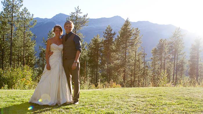 Nick & Steph Wedding_web-186.jpg
