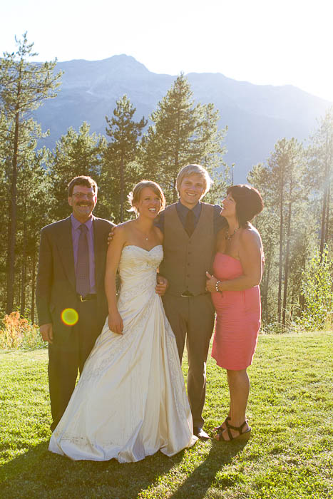 Nick & Steph Wedding_web-187.jpg
