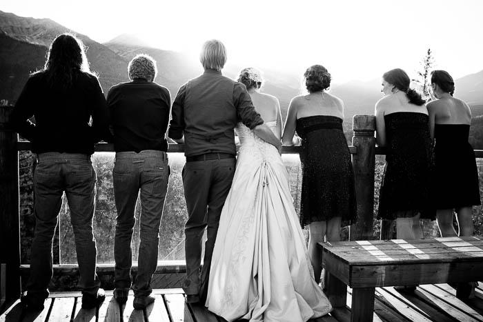 Nick & Steph Wedding_web-196.jpg