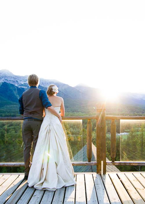 Nick & Steph Wedding_web-197.jpg