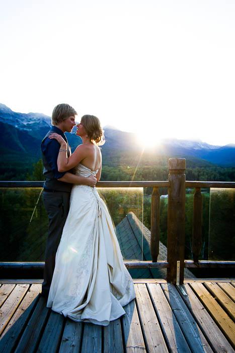 Nick & Steph Wedding_web-199.jpg