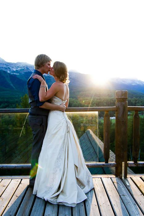 Nick & Steph Wedding_web-200.jpg