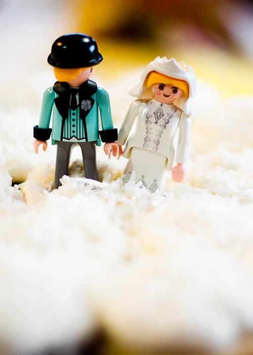Nick & Steph Wedding_web-201.jpg